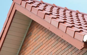 Carmunnock fascia repair quotes